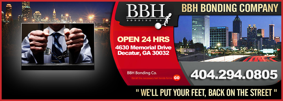 BBH Bonding Company